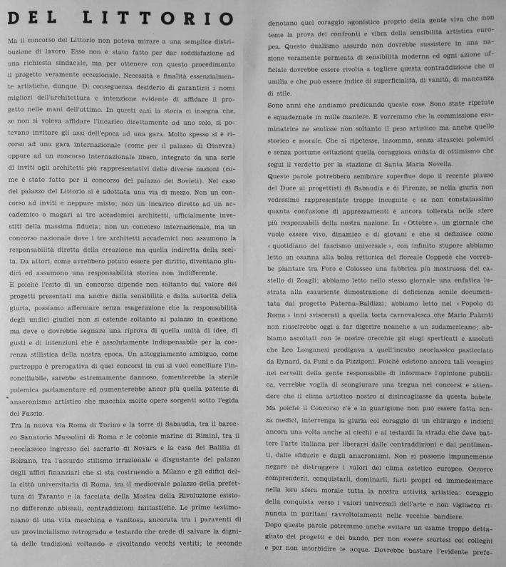 01_Palazzo del Littorio