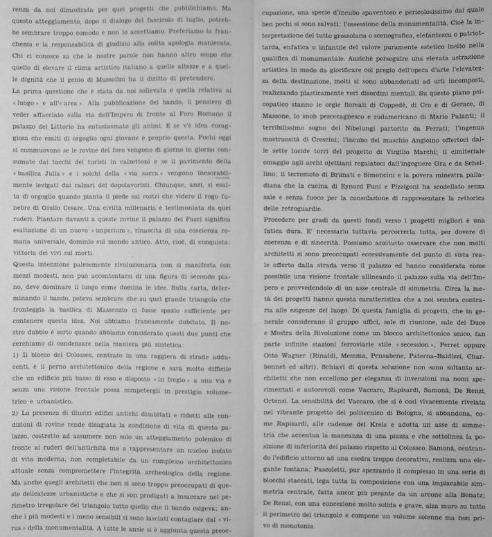 02_Palazzo del Littorio